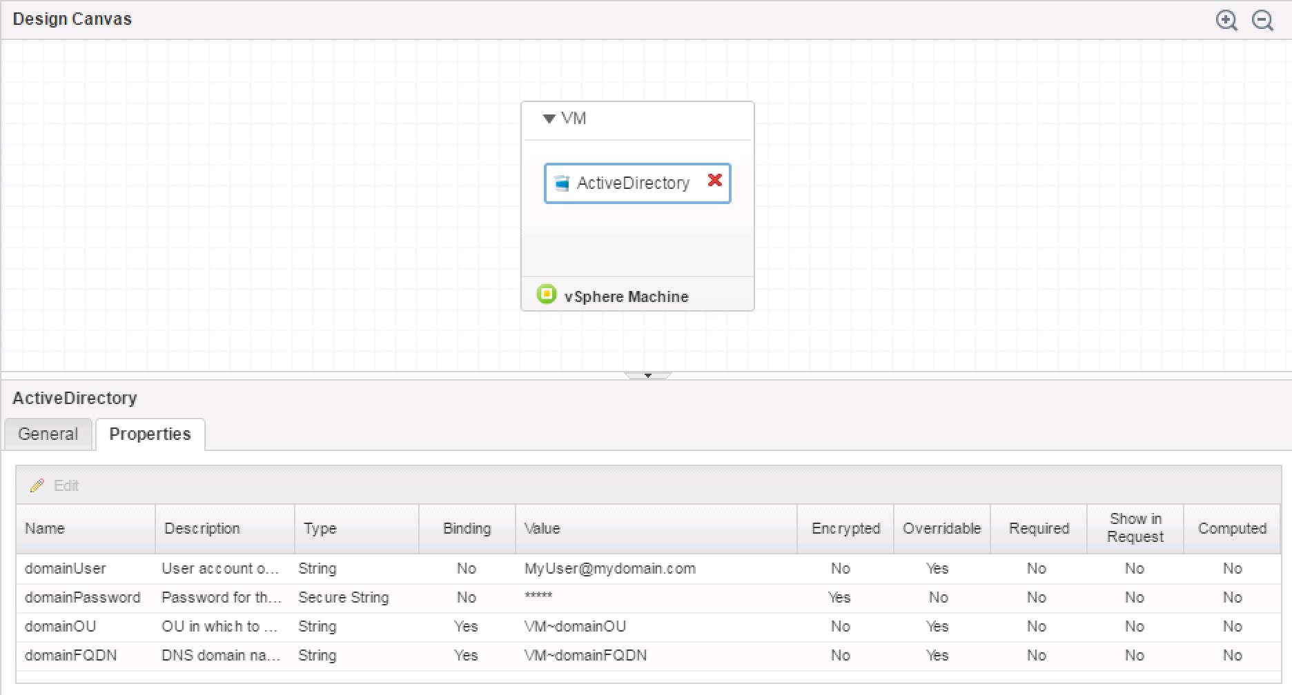 Virtualization   TUX Computing
